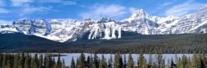 inverno canadense