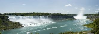 Cataratas de Niagara