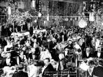 Entrega do Oscar em 1929