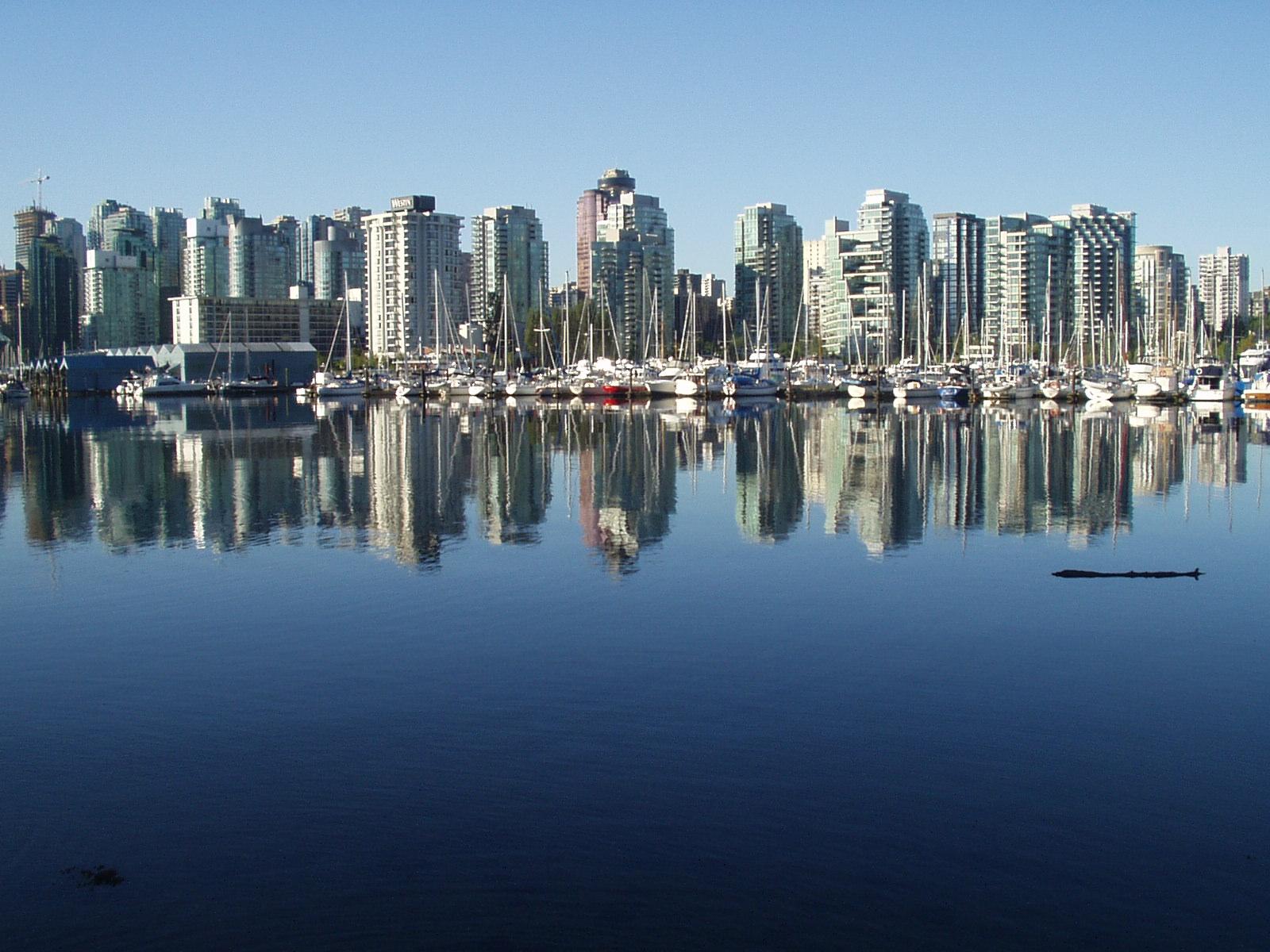 Photography studios vancouver bc Beautiful Life Studios Home Vancouver, Toronto, and Miami