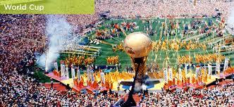 abertura copa 1994