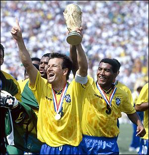 brazilwin94
