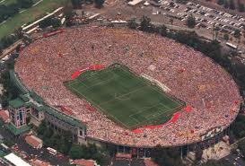final copa 1994