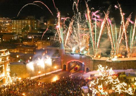 quebec city carnaval