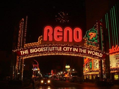 Reno_placa