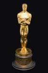 Amry Oscar
