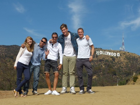 friends_in_hollywood
