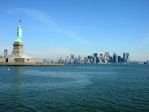 Confira com a StudyGlobal as melhores opções para intercâmbio Estados Unidos
