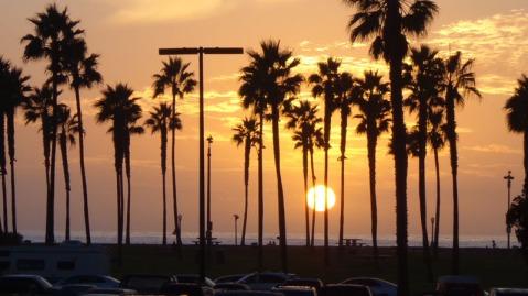 sunset_mission_beach